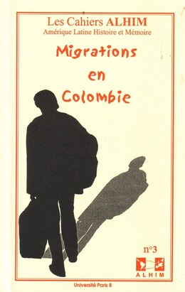 3 | 2001 - Migrations en Colombie - Alhim