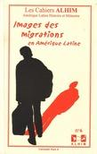 6 | 2003 - Images des migrations en Amérique Latine - Alhim