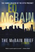 The McBain Brief