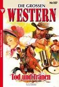 Die großen Western 157