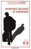 20 | 2010 - Migrations, religions et intégration - Alhim