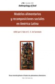 S6 | 2009 - Modelos alimentarios y recomposiciones sociales en Amrica Latina - AOF