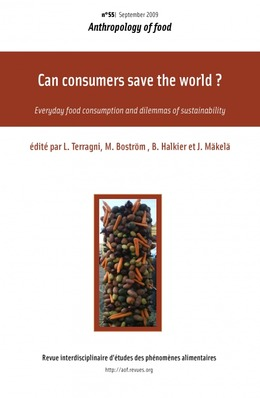 S5 | 2009 - Can consumers save the world? - AOF