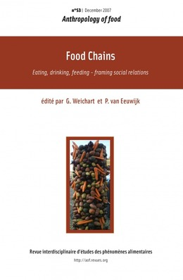 S3 | 2008 - Food Chains - AOF