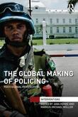 The Global Making of Policing: Postcolonial Perspectives