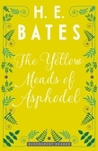The Yellow Meads of Asphodel