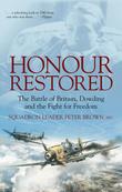 Honour Restored