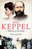 Mrs Keppel