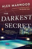 The Darkest Secret: A Novel