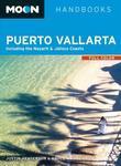 Moon Puerto Vallarta: Including the Nayarit & Jalisco Coasts