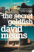The Secret Goldfish
