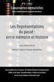 #9 | 2011 - Les représentations du passé : entre mémoire et histoire - Conserveries Mémorielles