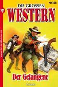 Die großen Western 158