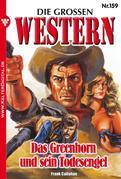 Die großen Western 159