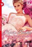 Karin Bucha 57 - Liebesroman