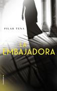 La Embajadora