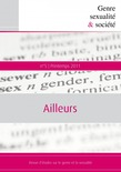 5 | 2011 - Ailleurs - GSS