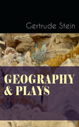 GEOGRAPHY & PLAYS