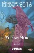 Eilean Mor