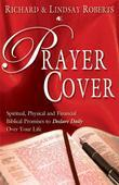 Prayer Cover