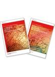 1 | 2010 - Dossier | Afrique: 50 ans d'indépendance — Revue | Évolutions des politiques de développement - PolDev