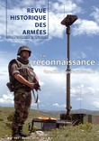 261 | 2010 - La reconnaissance (fonction opérationnelle) - RHA