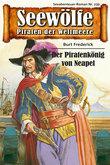 Seewölfe - Piraten der Weltmeere 239