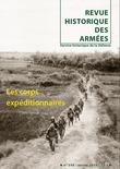 258 | 2010 - Les corps expéditionnaires - RHA