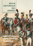 255 | 2009 - Les étrangers dans l'armée française - RHA