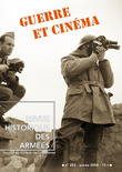 252 | 2008 - Guerre et cinéma - RHA