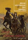 249 | 2007 - Le cheval dans l'histoire militaire - RHA