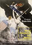 246 | 2007 - France-Etats-Unis - RHA