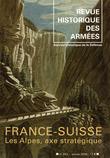 243 | 2006 - France-Suisse - RHA