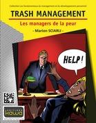 Trash management