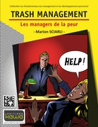 Trash management