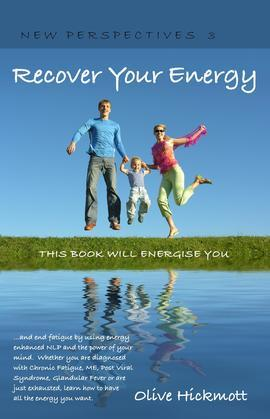 Recover Your Energy