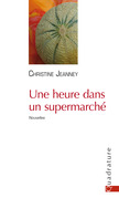 Une heure dans un supermarch