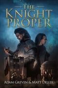 The Knight Proper