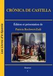Crónica de Castilla