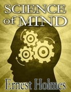 Science of Mind