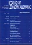 91 | 2009 - Varia - Economie allemande