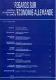 79 | 2006 - Varia - Economie allemande