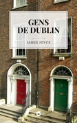 Gens de Dublin