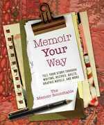Memoir Your Way