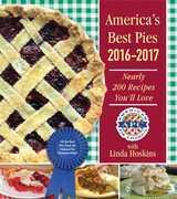 America's Best Pies 2016-2017