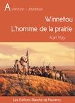 Winnetou - L'homme de la prairie