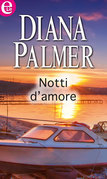 Notti d'amore