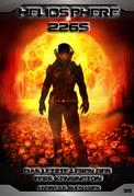 Heliosphere 2265 - Band 38: Das letzte Leben der Tess Kensington (Science Fiction)