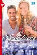 Karin Bucha 59 - Liebesroman