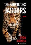 Die Fährte des Jaguars